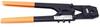 1/2 in. RingMaster™ Crimp Tool -- WPRM08-15PB