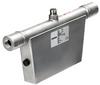 Coriolis Gas Flow Sensor -- SITRANS FCS200 - Image