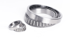Double Row Taper Roller Bearing -- 31313/DF