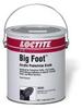 Loctite Big Foot Acrylic Pedestrian Grade - Image