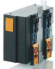 Power Supply Accessories -- 6675401