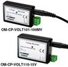 Single Channel  Voltage Data Logger -- OM-CP-VOLT101 and OM-CP-VOLT110 - Image