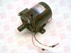 IWAKI RD-05CV24-05 ( MAG-DRIVE PUMP 0.4AMP 24V ) -Image