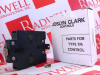 DANAHER CONTROLS KTM41-1 ( AUXILARY CONTACT NEMA SIZE 0-1 600VAC ) -Image