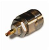 RF Connectors / Coaxial Connectors -- 172270 -Image