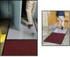 Clean Stride® Matting -- H411-38 -- View Larger Image