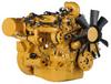 Cat Industrial Engine -- C4.4 (T)