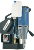 Portable Magnetic Drills -- AutoMAB 1500