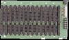 BP-214SI-V61 -- View Larger Image