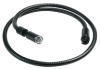 Replacement Borescope Probe with 17mm Camera -- BR-17CAM - Image