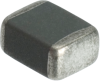 Thermistors - PTC -- 495-2408-1-ND - Image