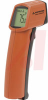 IR THERMOMETER, PISTOL GRIP, LASER POINTER -- 70102008