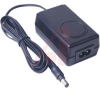 ITE SWITCH-MODE, EXTERNAL POWER SUPPLY,19.2W (MAX), 48V @ 0.40A (MAX), WALL PLU -- 70025082