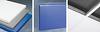 Sonex Clean Ceiling Tile -- ARTSC-CT-1