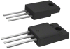 PMIC - Voltage Regulators - Linear -- 1026-L7912CP-CHP - Image