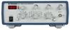 Pulse Generator -- Model 4030
