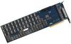 REL-32 Digital Interface -- 3098