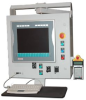 High Rail Waterjet Motion Controller -- AquaVision Di® - Image