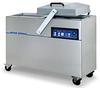 Vacuum Sealers, Recessed Vacuum Chamber - Swing-Lid -- MVS 160-FB