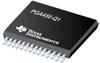 PGA450-Q1 Automotive Ultrasonic Sensor Signal Conditioner -- PGA450IPWRQ1 - Image