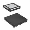 PMIC - Display Drivers -- BU97930MUV-E2DKR-ND -Image