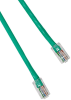Modular Cables -- NK5EPC6GRY-ND -Image
