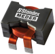 Planar Inductors, PQ32 Series