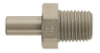 John Guest® Quick Connect Stem Adapters - Image