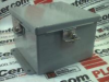 J BOX TYPE 4 CLAMP COVER -- A606NF - Image