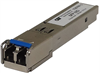 Small Form Pluggable Network Interface Device -- iConverter® SFP-NID™