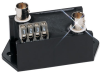 pH/ORP Preamplifier -- PHTX-22