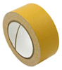 Double Coated Polyester Fabric Tape -- DC FABRIC 3510 -Image