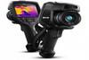 Thermocamera for Building Trade -- E95