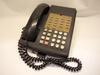 ALCATEL LUCENT 107854812 ( TELEPHONE 18LINE ) - Image