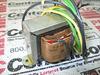 UNITED TECHNOLOGIES HT-01BB-232 ( 240V -> 24V TRANSFORMER ) -Image