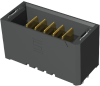 Blade Type Power Connectors -- SAM16064TR-ND -Image