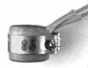 Standard Mica Heater Bands