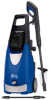 AR Blue Clean 1800 PSI Pressure Washer With Hose Reel -- Model AR388