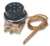 Control Thermostat -- 06WX5313