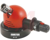 Table Top Micro-Torch -- 70188760