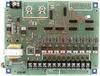 Dust Collector Control; 105 to 135 VAC;10 VA; 50/60 Hz -- 70059708 - Image