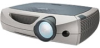 DP8200x Multimedia LCD Projector -- DP8200X