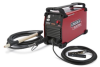 Tomahawk® 1000 Plasma Cutter with Machine Torch -- K2808-2