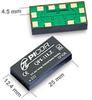 Active Input EMI Filter -- QPI-11LZ - Image