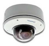 GeoVision 3 Megapixel Day & Night Vandal Proof Dome -- GV-VD320