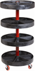 Roto-Shelf -- 2420