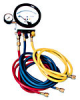 Backflow Preventer Test Kit -- TK-99E