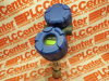 LEVEL TRANSMITTER 4-20MA 24VDC 750PSI -- 705511A1107EAA11