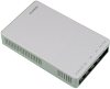 Indoor Access Points -- Huawei AP2050DN-E - Image