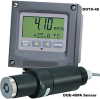 Isolated Dissolved Oxygen Transmitter -- DOTX-45 - Image